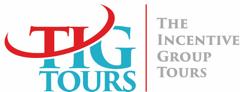 TIG TOURS